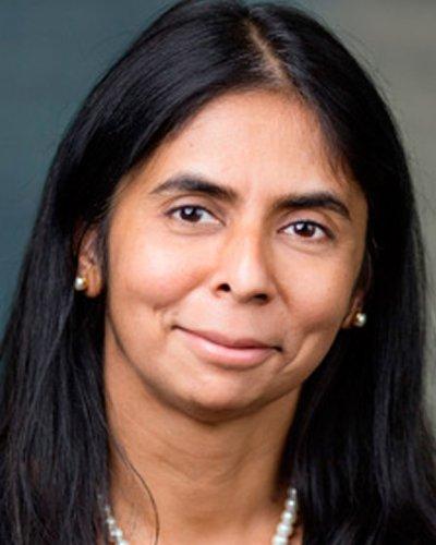 Sapna Srivastava